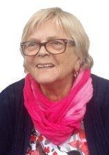 Profilbild von Gudrun Kings