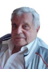Profilbild von Heinz Pohlen