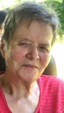 Profilbild von Hildegard Pütz