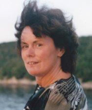 Profilbild von Hildegard Renn