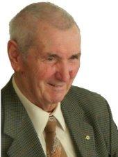 Profilbild von Hubert Mertens
