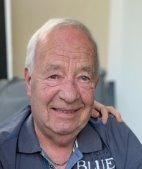 Profilbild von Jürgen Baum