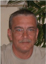 Profilbild von Karl Josef Kremer