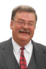 Profilbild von Karl Robert Schmitz
