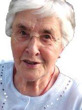 Profilbild von Katharina Grab
