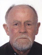 Profilbild von Manfred Schneider