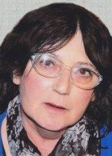 Profilbild von Margarete Pusch