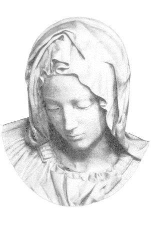 Profilbild von Maria Kratz