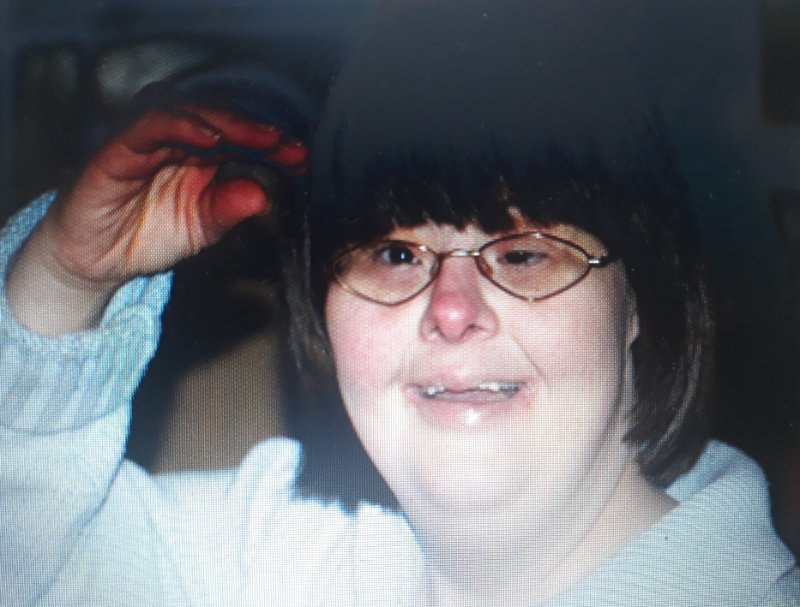 Profilbild von Marion Ingenhaag