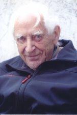 Profilbild von Paul Müller