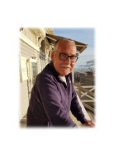 Profilbild von Reiner Feyerabend