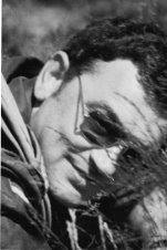 Profilbild von Rudolf Cordes