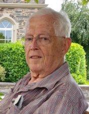 Profilbild von Udo Wollenweber