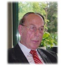 Profilbild von Wilhelm Kerp