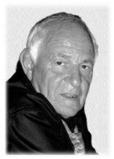 Profilbild von Wilhelm Kirfel